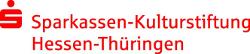 Kultur-HT_Marke_1c_HKS13_auf_transp